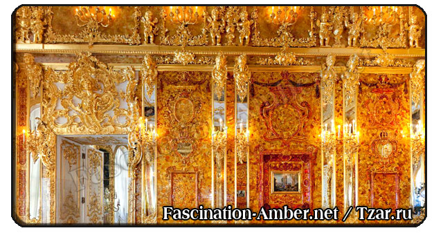 amber-room